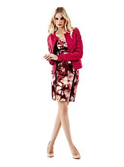 hot sale online d0053 7b077 Guess by Marciano 2016 catalogo Belen primavera estate ...