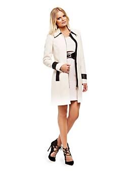 hot sale online 86782 d6747 Guess by Marciano 2016 catalogo Belen primavera estate ...
