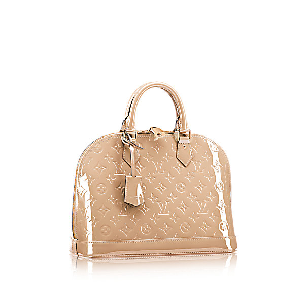Borse louis vuitton 2016 prezzi catalogo for Borse louis vuitton in offerta