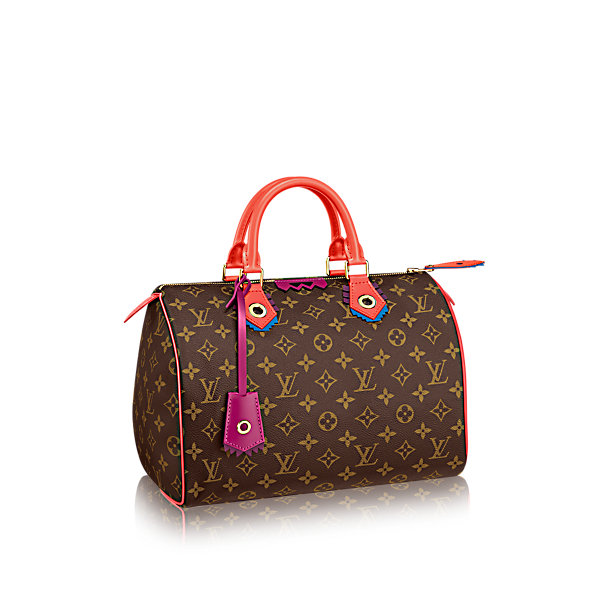 Borse Louis Vuitton 2016 prezzi catalogo | Smodatamente