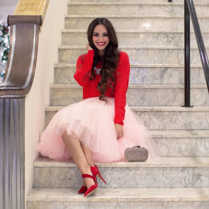 outfit san valentino 2016 foto