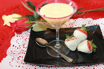 ricetta-mousse-al-cioccolato-bianco-e-fragole