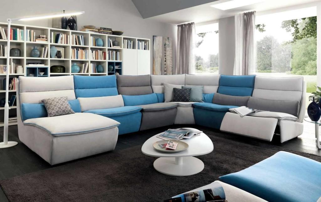 saldi chateau d 39 ax 2017 promozioni luglio sconti estivi. Black Bedroom Furniture Sets. Home Design Ideas