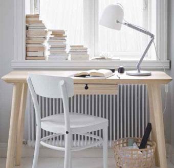 ikea mids song 2016 dekoration m bel zubeh r. Black Bedroom Furniture Sets. Home Design Ideas