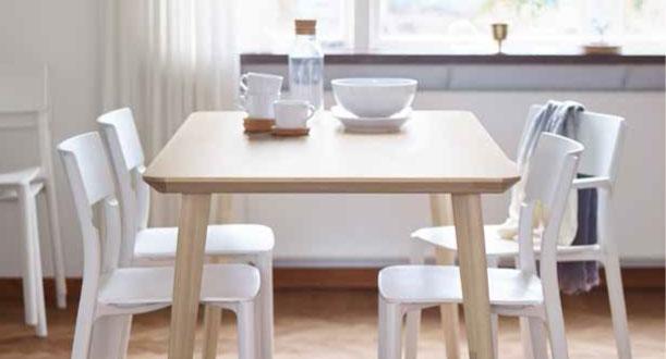 Saldi ikea 2018 luglio fino al 40 sugli esterni smodatamente - Ikea catalogo scrivanie ...