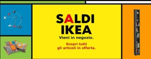 Saldi calzedonia 2018 50 su collant e parigine for Ikea saldi 2017