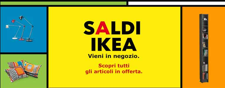 Ikea natale 2017 catalogo alberi e addobbi smodatamente for Saldi thun amazon