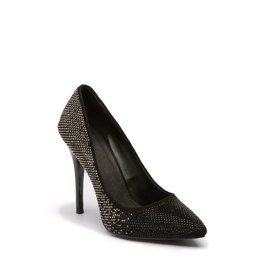 Saldi pittarosso 2016 estate sconti sandali e scarpe for Saldi mobili 2016