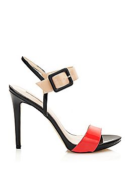 Guess scarpe 2016 catalogo sandali