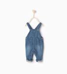 Zara Kids 2016 catalogo jeans