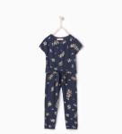 Zara Kids 2016 collezione bambini