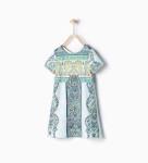 Zara Kids 2016 collezione shop online