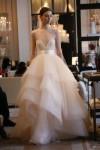 abiti da sposa 2017 con maniche (3)