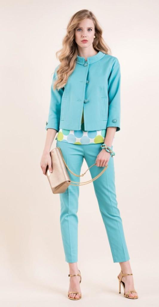 ... luisa spagnoli 2016 catalogo abbigliamento 83bfe609717