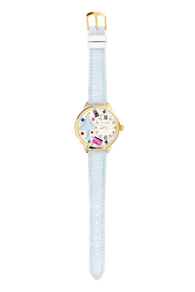 orologi le carose prezzi