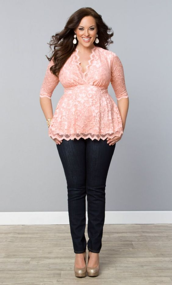At Simply Be, you'll find the latest plus size fashion clothing available in sizes From plus size jeans and dresses to trendy tops, Simply Be's women's .