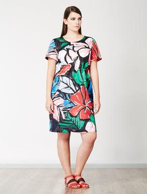 new york 52045 cda2f Persona abbigliamento curvy: moda taglie forti | Smodatamente