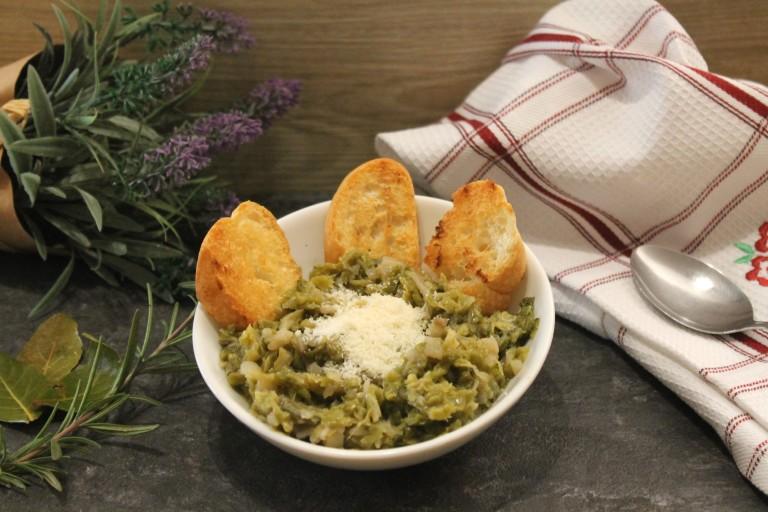 ricetta-zuppa-di-verza-della-nonna-16