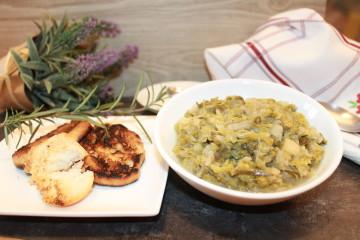 ricetta-zuppa-di-verza-della-nonna-5