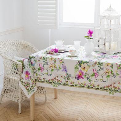 Zara home catalogo 2016 arredamento collezione casa for Tovaglie zara home