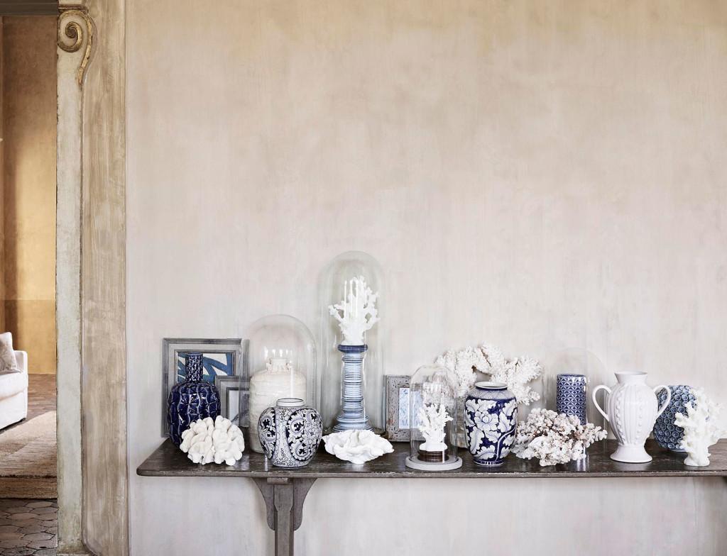 Zara home catalogo 2016 arredamento collezione casa for Bagno zara