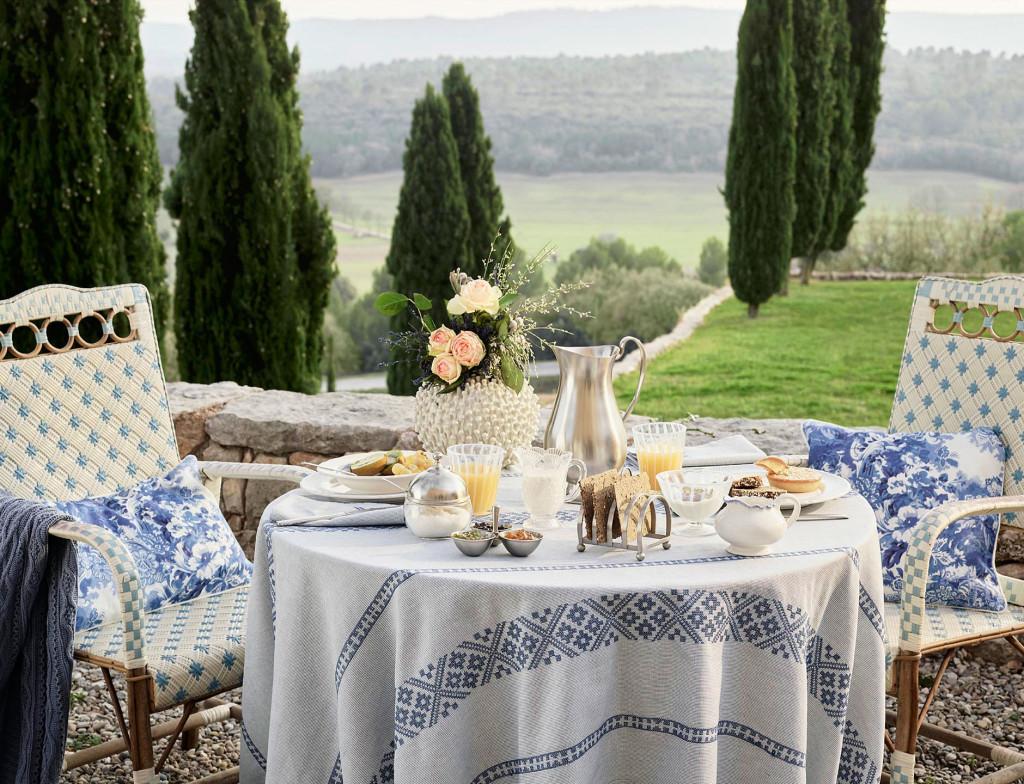 Zara home catalogo 2016 arredamento collezione casa for Catalogo arredamento