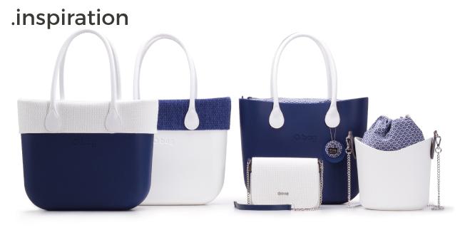 o bag 2016 collezione colori