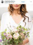 bouquet sposa 2018 classici