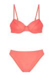 decathlon costumi 2016 bikini