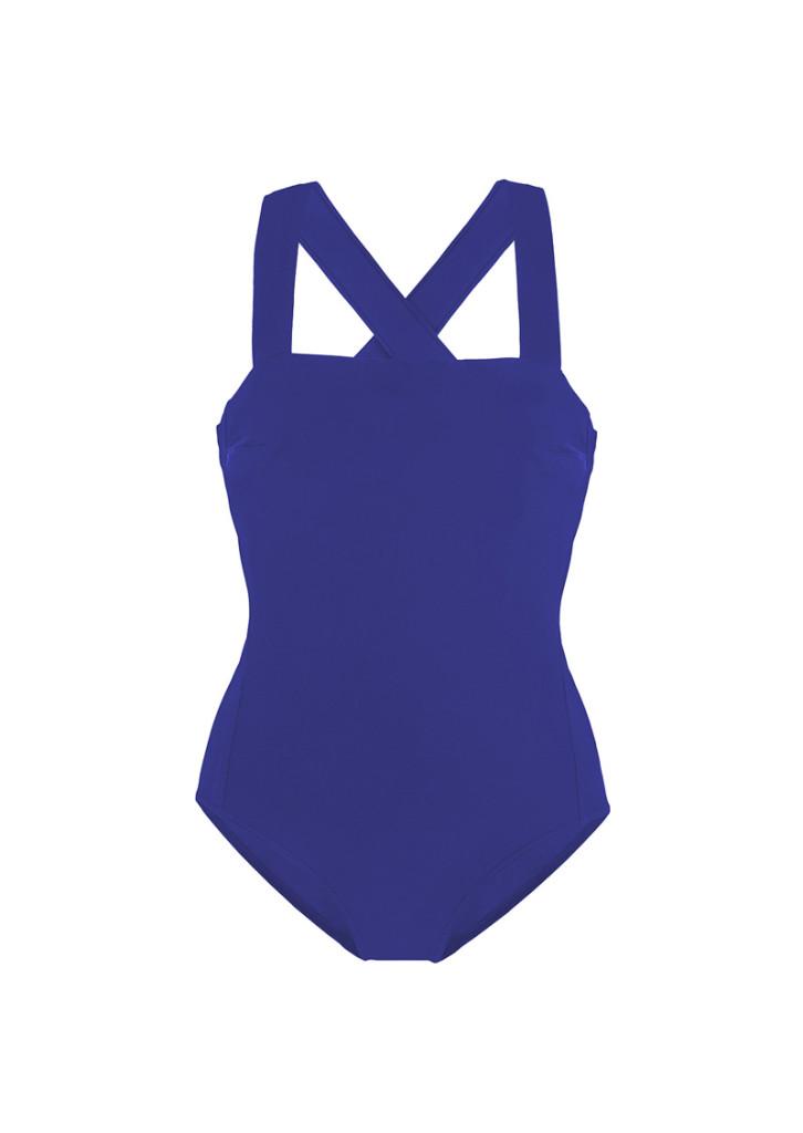 Costumi decathlon 2016 prezzi da 4 euro - Decathlon costumi piscina ...