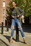 primark jeans 2016 catalogo