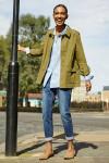 jeans primark prezzi