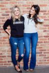 primark catalogo 2016 jeans
