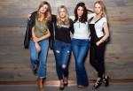 primark catalogo jeans 2016