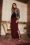 primark catalogo abbigliamento