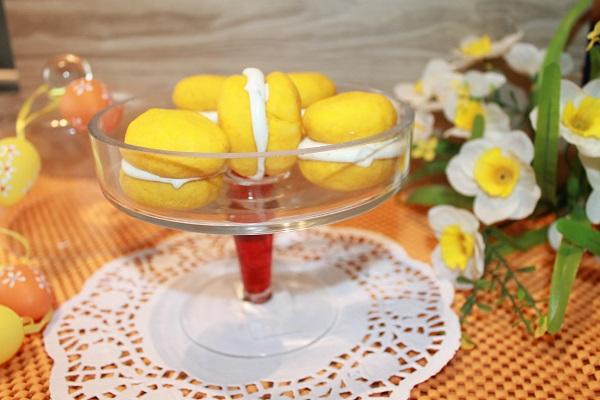 ricetta-baci-di-dama-salati-allo-zafferano-12