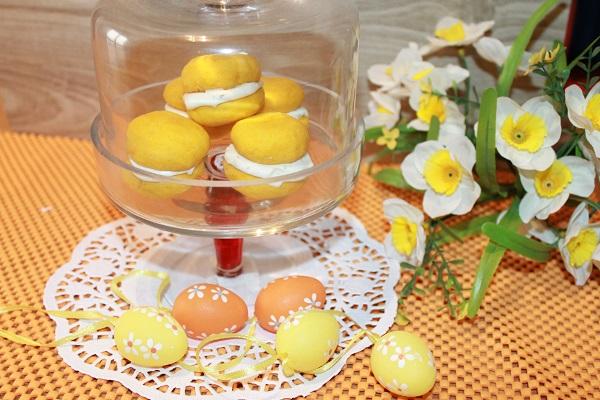ricetta-baci-di-dama-salati-allo-zafferano-28