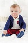 sarabanda 2017 catalogo neonato