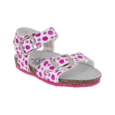 factory price ed686 fd88b Primigi 2016 catalogo: scarpe e abbigliamento primavera ...