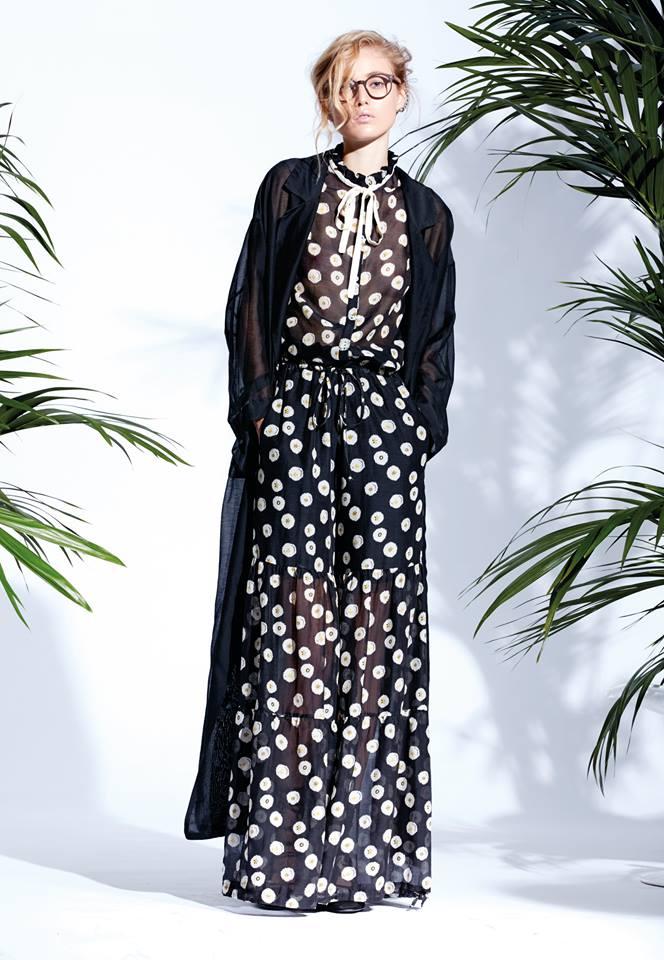 c007c4b4f4 Questi quindi i look più belli della nuova collezione Suoli, nella gallery  avete potuto scoprire tutte le foto del catalogo Suoli d'abbigliamento in  vendita ...