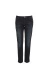 oltre 2017 jeans abbigliamento
