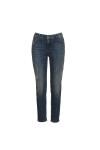 oltre 2017 jeans