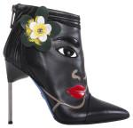 gauguin loriblu 2017 scarpe
