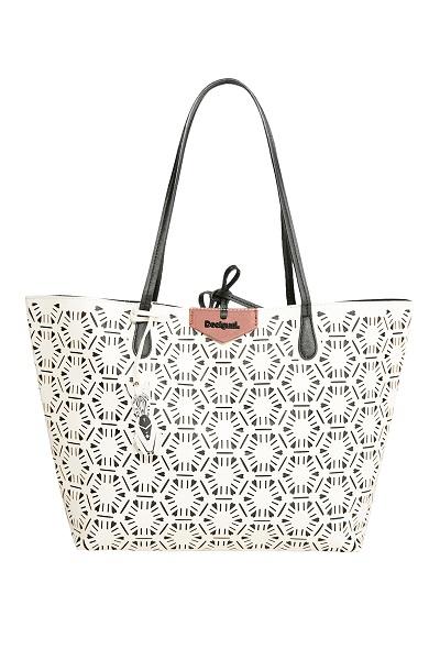 borse desigual 2016 2017 handbag