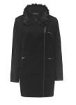 fiorella rubino 2017 catalogo cappotti
