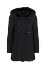 cappotti motivi 2017 prezzi