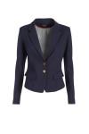 cappotti motivi 2017 giacche