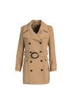 cappotti oltre 2017 collezione
