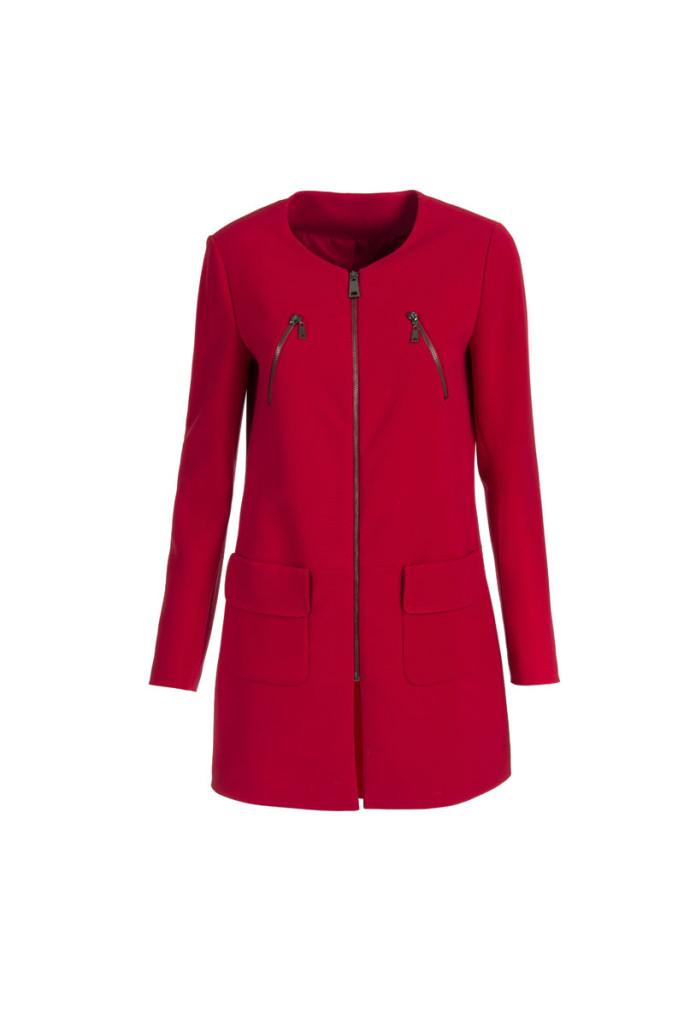 cappotti oltre 2017 prezzi