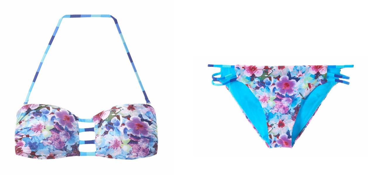 Costumi tezenis catalogo 2016 prezzi e foto bikini smodatamente - Costumi da bagno interi saldi ...